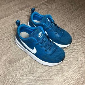 Nike Sneakers - Boys 10C